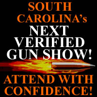 South Carolina Verified Gun Show